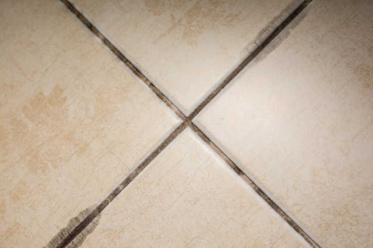 Grout Cleaning | Houston Groutsmith