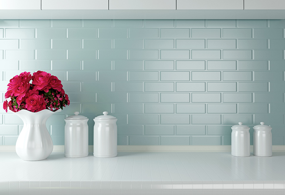 The Biggest Problems Most Homeowners Dread With Their Grout and Tile | Houston