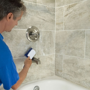 Questions to Ask Before Hiring Professional Grout and Tile Cleaning Services