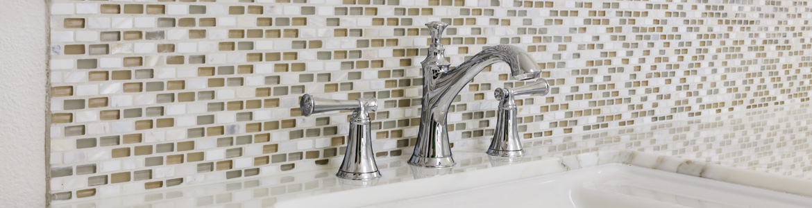 Pearland Tx Grout Tile And Stone Cleaning Experts