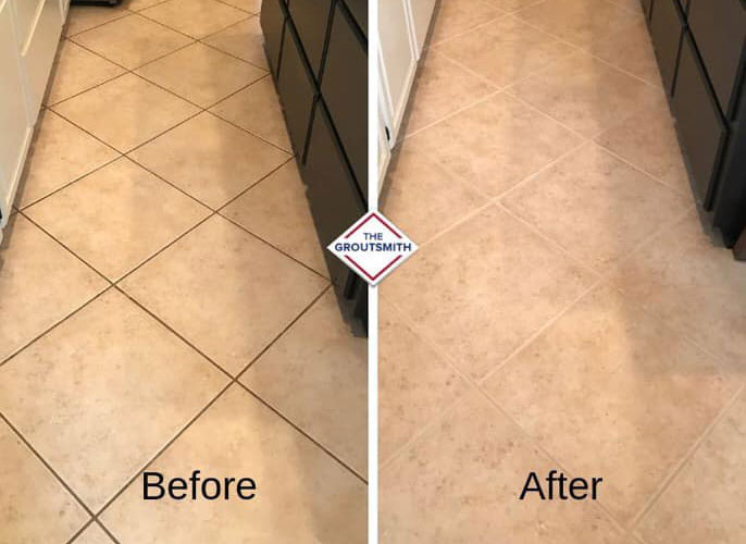 Grout-Tile-Cleaning-Sugar-Land-TX